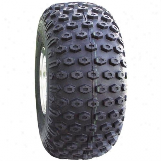 Kenda K290 Scorpion Tire