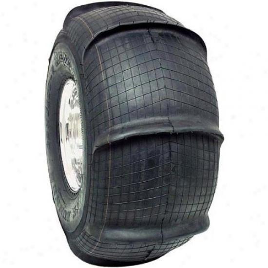 Kenda K292 Dune Runner Tire