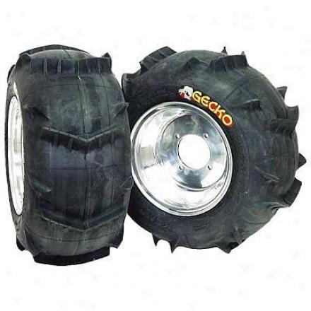 Kenda K534 Gecko Tire