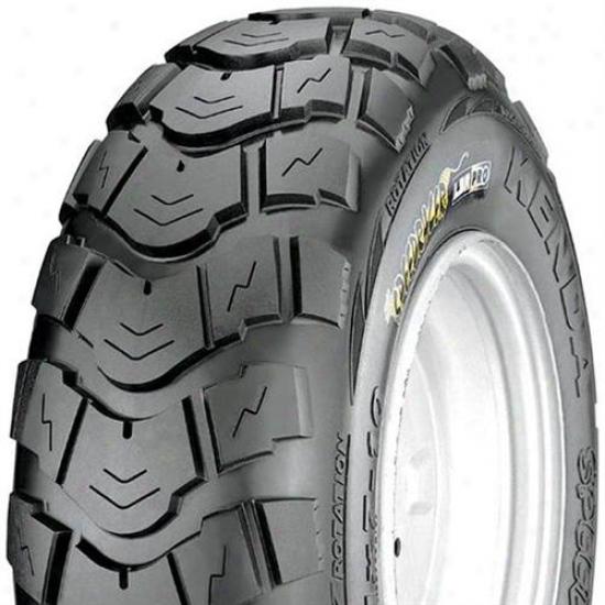Universal Cycles -- Tires > Road Tires > Kenda Tires