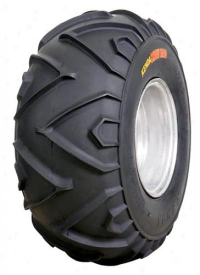 Kenda K584 Snowmad Tire