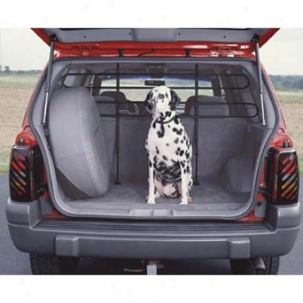 Mac Neil Automotive Products Pet Divider
