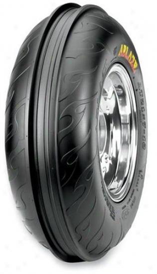 Maxxis Cst Ablaze Tire