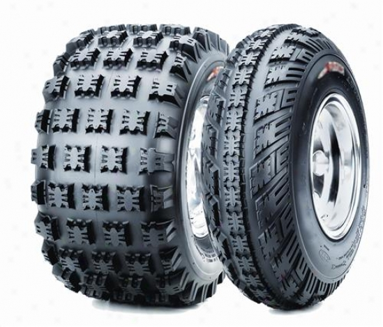 Maxxis Cst Ambush Tire