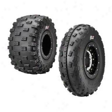 Maxxis I-razr Radial Tire