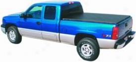 Original Truxedo Truck Tonneau Cover For 1991-2010 Ford F-150 Pickup