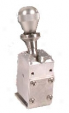 Ox Lcoker Manual Shifter Oxshifter-a