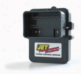 Perflrmance Chips - Jet Performance Module
