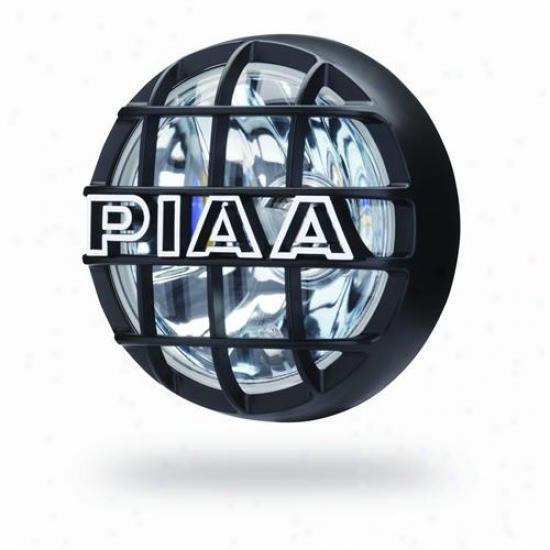 Piaa Lights 525 Series 60/55w=110/100w, High/low Twin Beam Lamp Kit