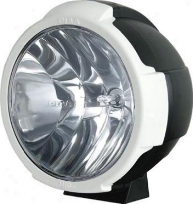 Piaa Lights Rs800 H.i.d 35w Shock Lamp, Single