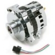 Powerstar Alternator