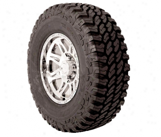 Pro Comp Xtreme Mud Terrain Radial Tires  6860305