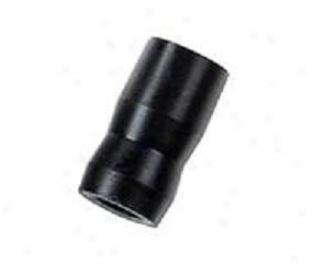 Procomp Suspension Shock Absorber Bushing Black 68070