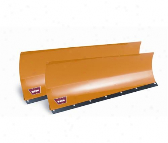 Provantage Tapered Plow Blade