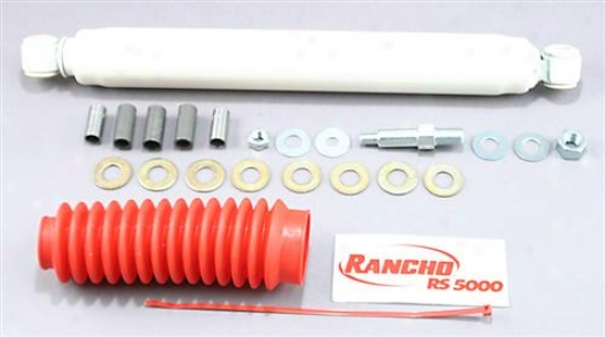 Ranchho Rs5000 Shock Absorber