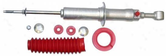 Rancho Rs9000xl Shock Absorber