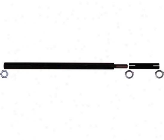 Lull Krawler Hd Drag Link By Rock Krawler Jk93057
