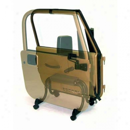 Saratoga Steel Door Storage Cart By Saratoga 09d0018