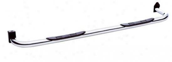 Signature Series Step Bar