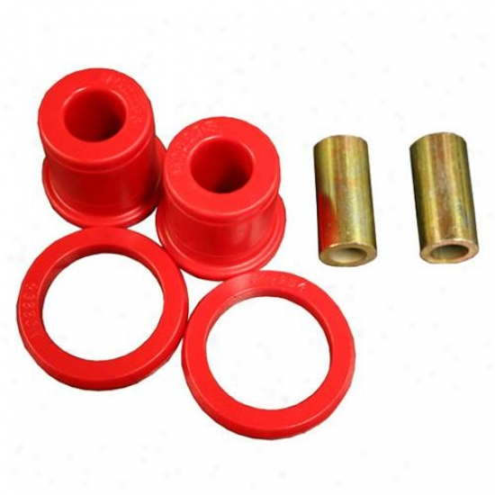Skyjacker Center Hinge Pivot Bushing