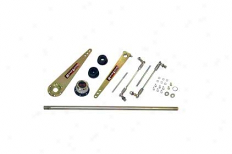 Skyjacker Rock Lock Swaybar