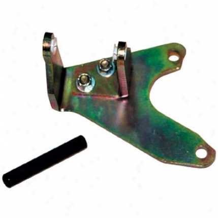 Skyjacker Rock Ready Shifter Bracket