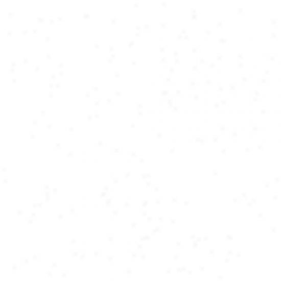 Smittybilt Door Skin With Frame Black Diamond 79435
