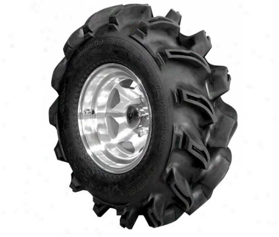 Super Swamper Tsl Vampire Tire
