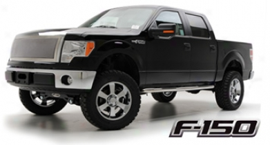 Susppension Kits F150 Performance Package Ppf1502