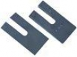 Tapered Axle Shim Tmt-2009-x