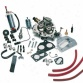 Hoqelp Hiwell Fuel Injection Kit 44630