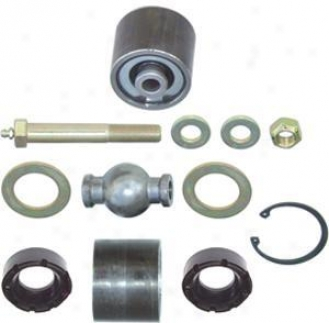 Tomoen Johnny Joint Rebuild Kit