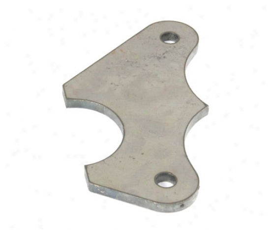 Traction Link Bracket For Dana 44 By Melancholy Torch Fabworks Btf03035