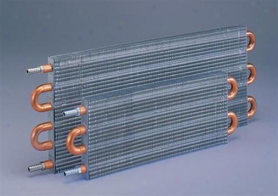 Translife Transmission Oil Cooler