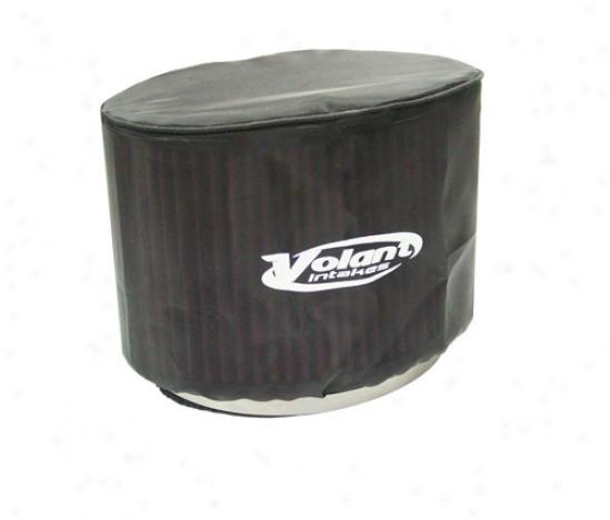 Volant Pre-filter