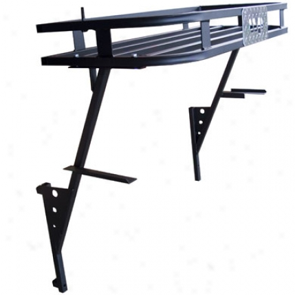 Warrior Products Adventure Rack By Warrior Products  834