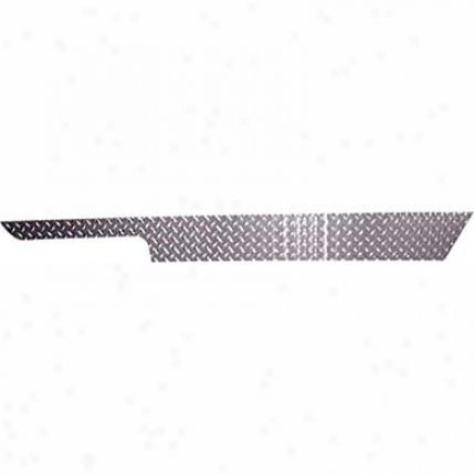 Warrior Products Sideplates By Warrior Products 919pc