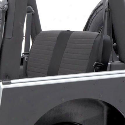 Xrc Performance Seat
