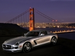 The Free & cool car Desktop wallpapers Pictures online for PC & windows